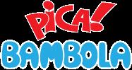 Picerija Bambola