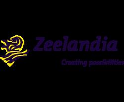 UAB Zeelandia